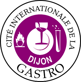 logo_cite_internationale_de_la_gastronomie_dijon.png