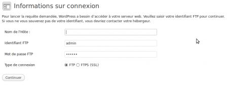wordpress_ftp.png